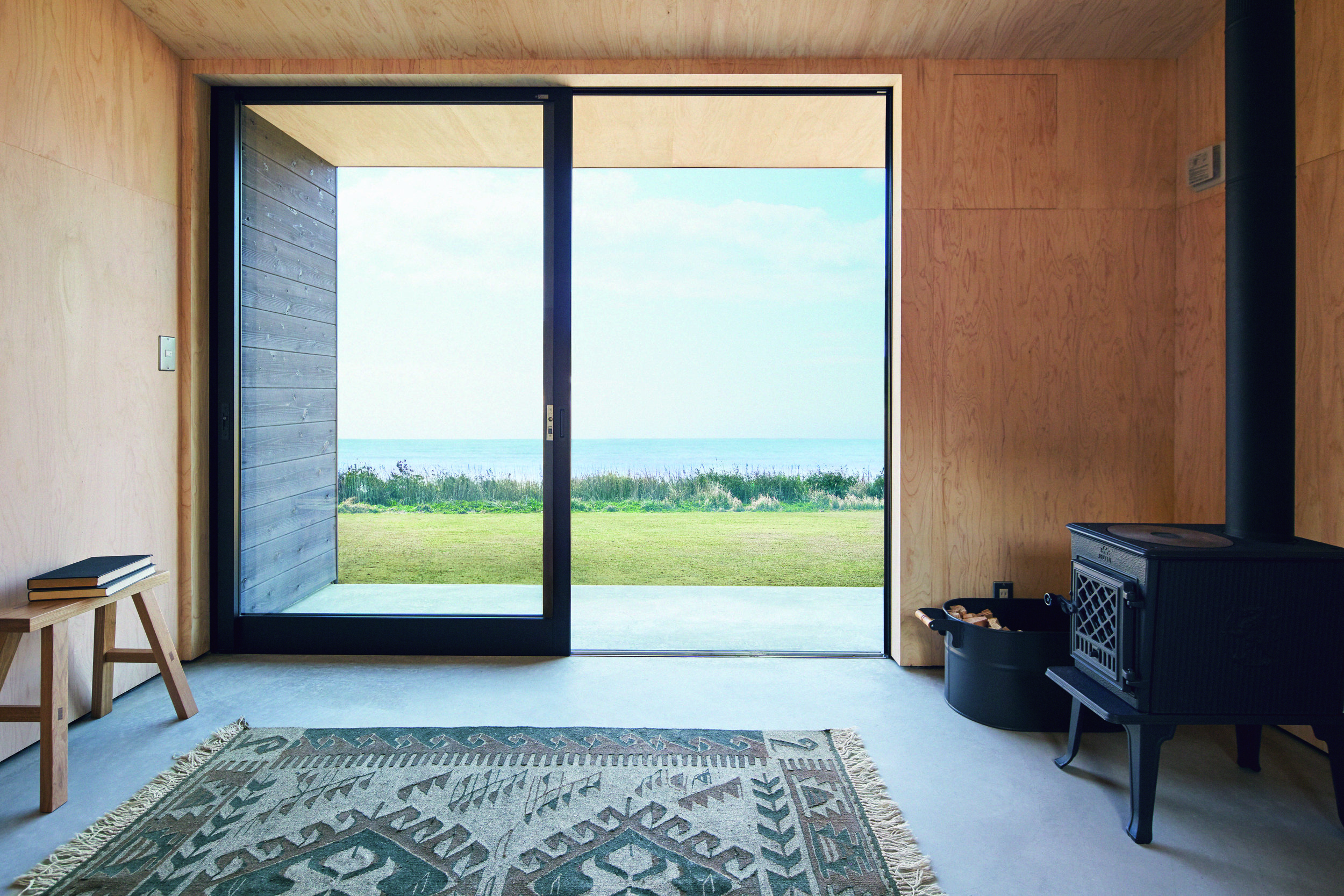 Muji_indoor