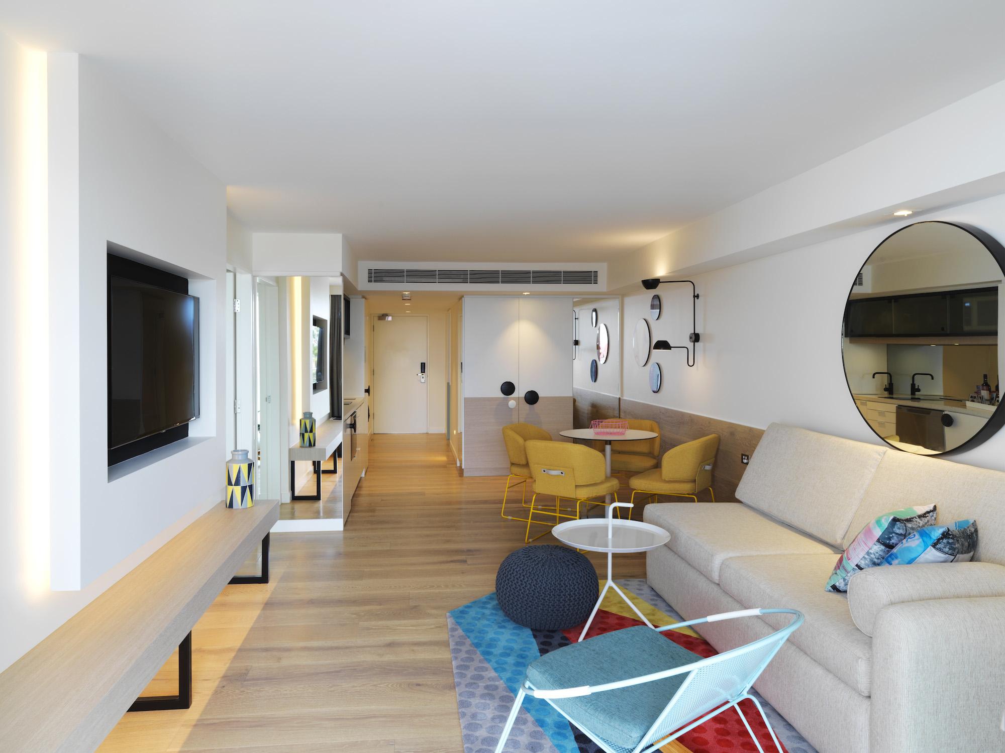 QT Bondi - Gould St Living Room.jpg