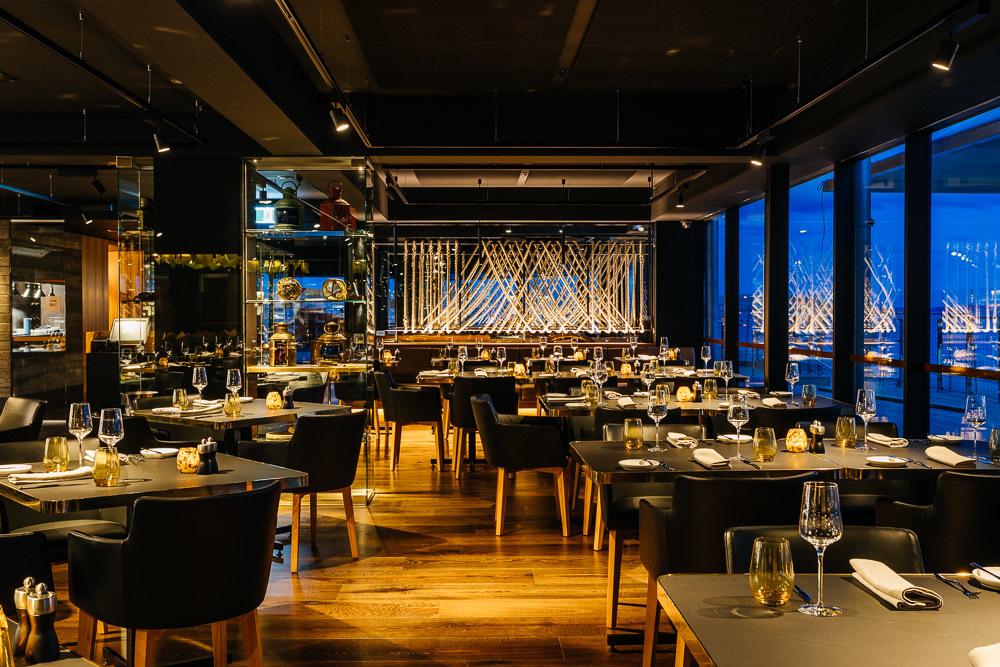 Macq01_wharfrestaurant