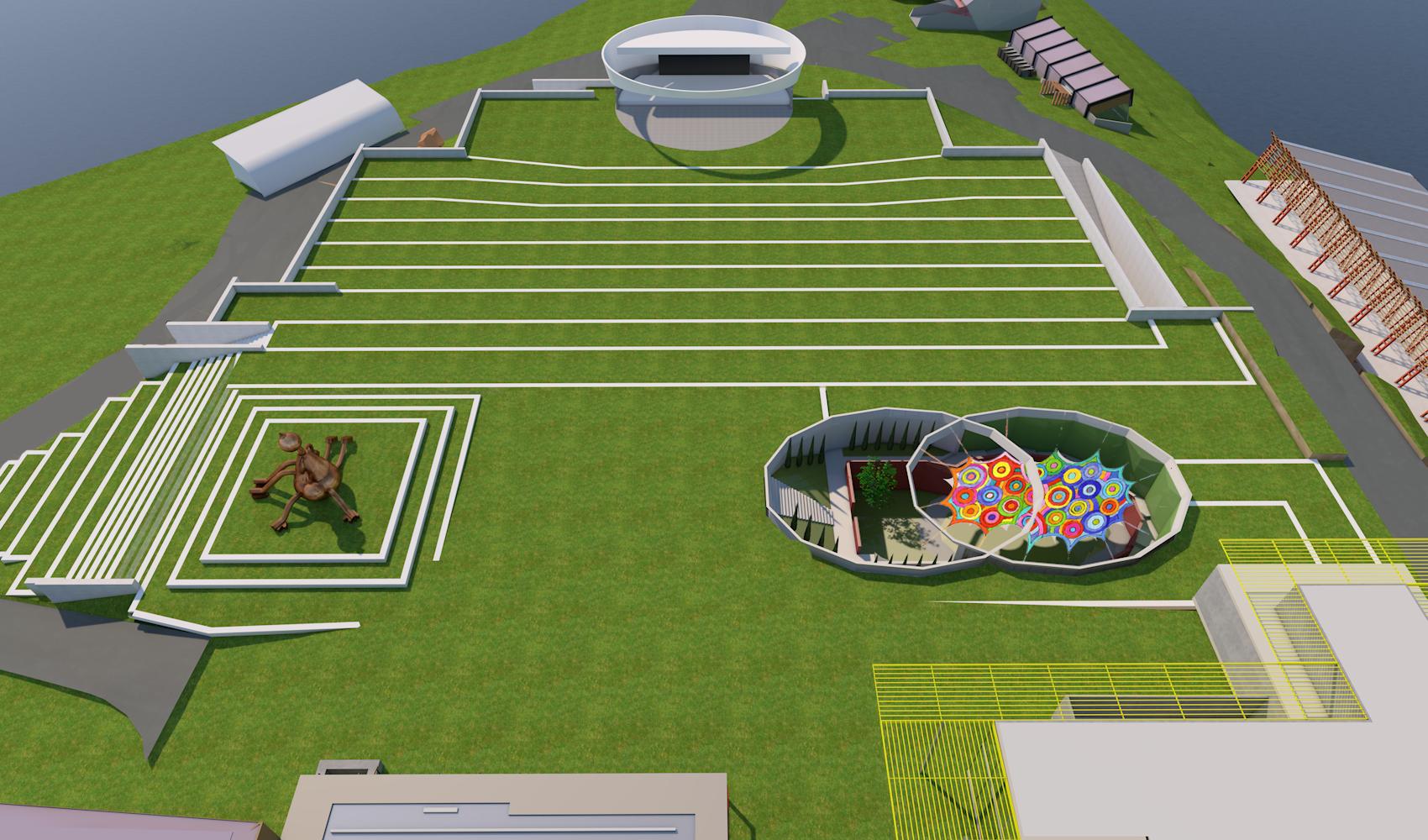 playground_site