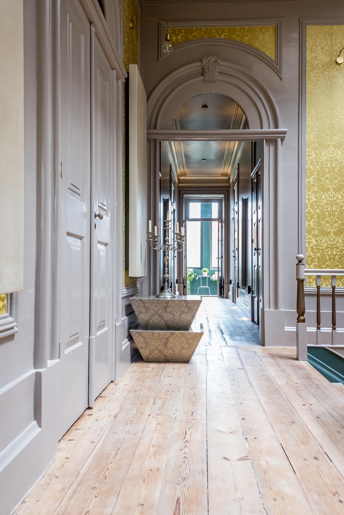 Palacio Fenizia_Porto_corridor.jpg