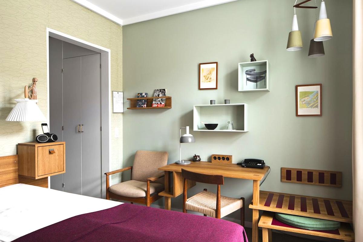Alexandra Hotel 7.jpg