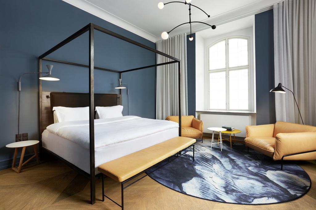 Nobis Hotel.jpg