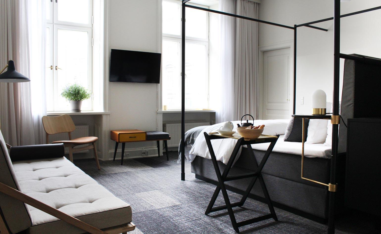hotel-danmark-copenhagen-1.jpg