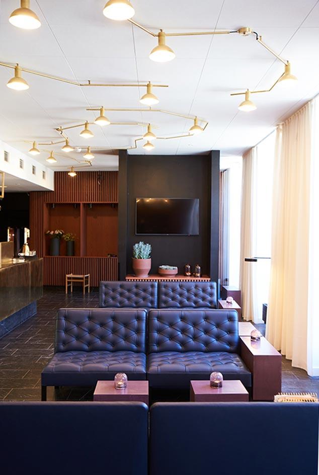 hotel-danmark-copenhagen-2.jpg