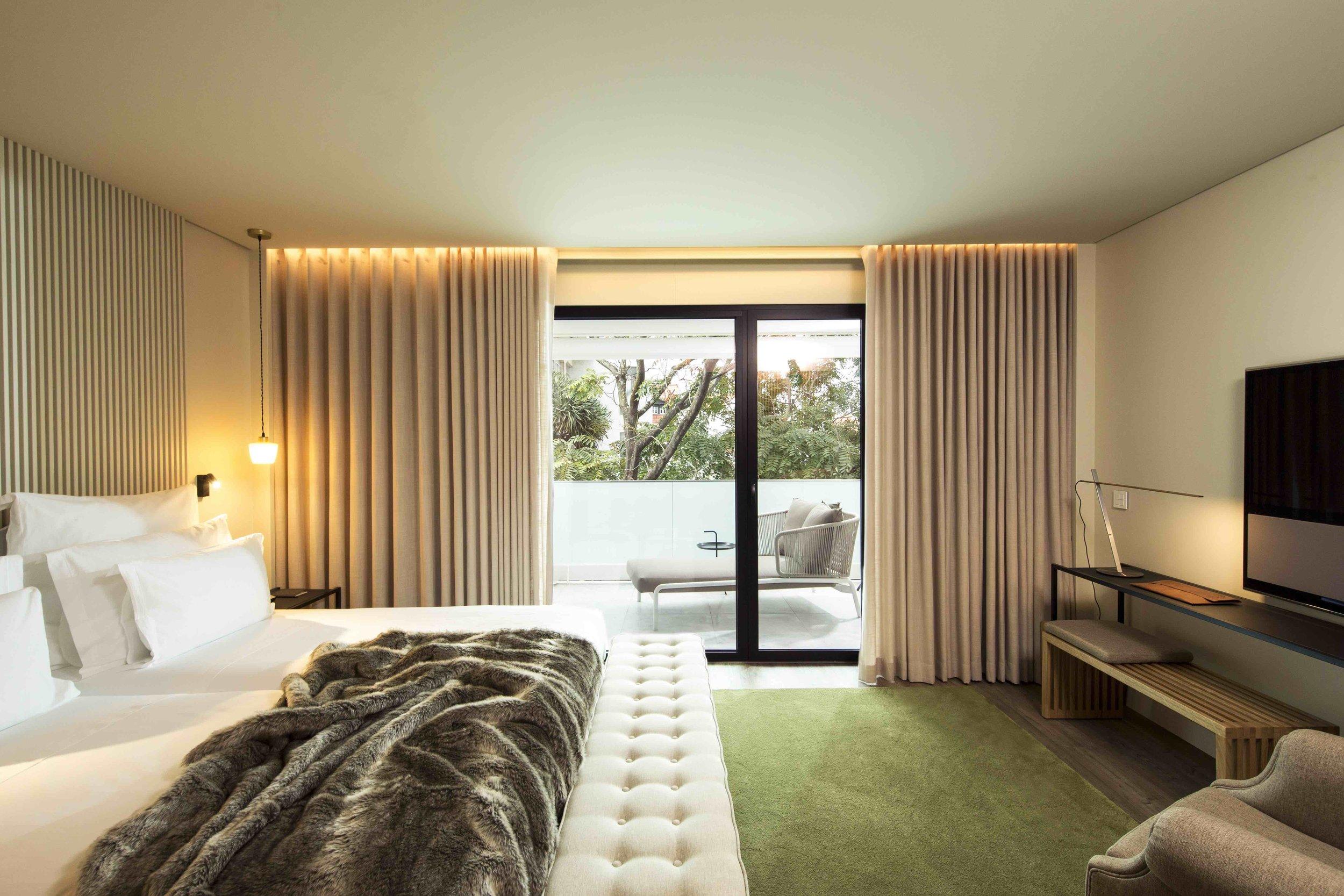exclusiveroom.jpeg