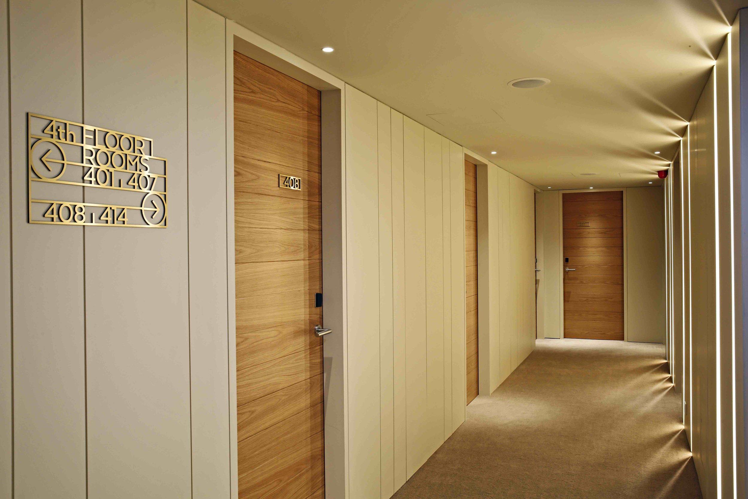 Corridors.jpeg