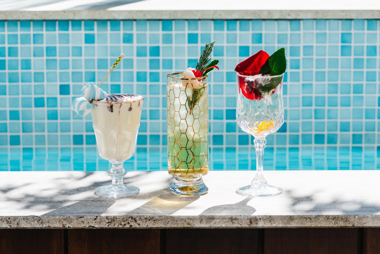 Primus_Cocktails.jpg