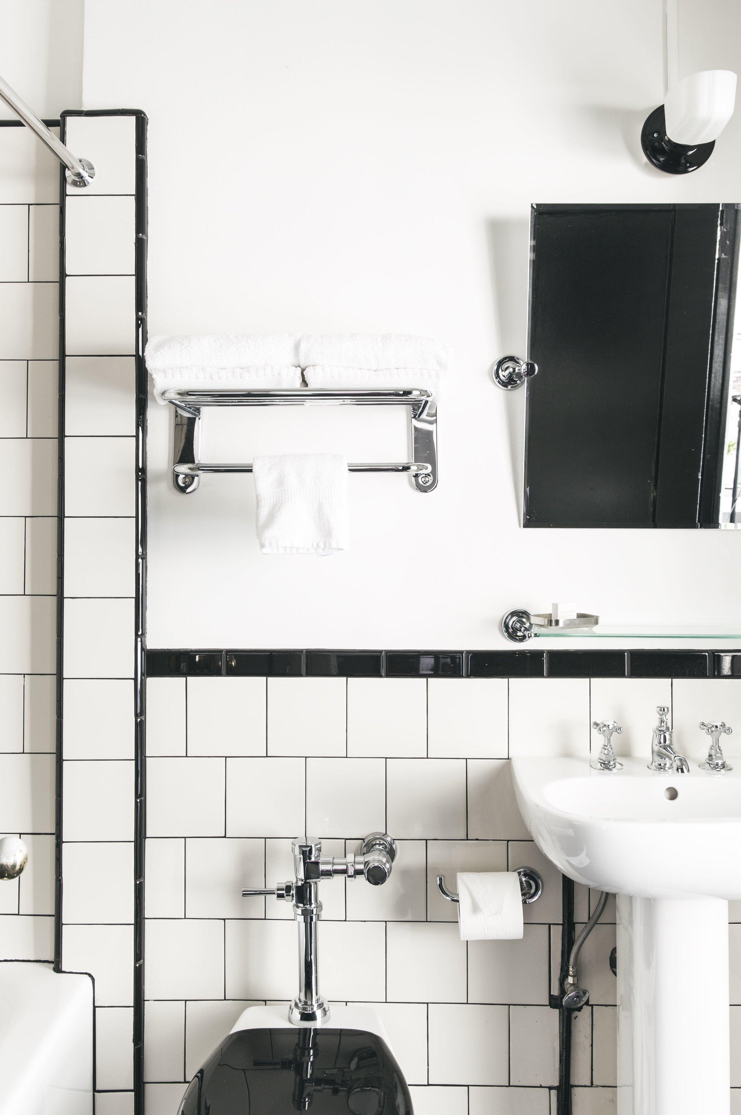 Tilden_Bathroom.jpg