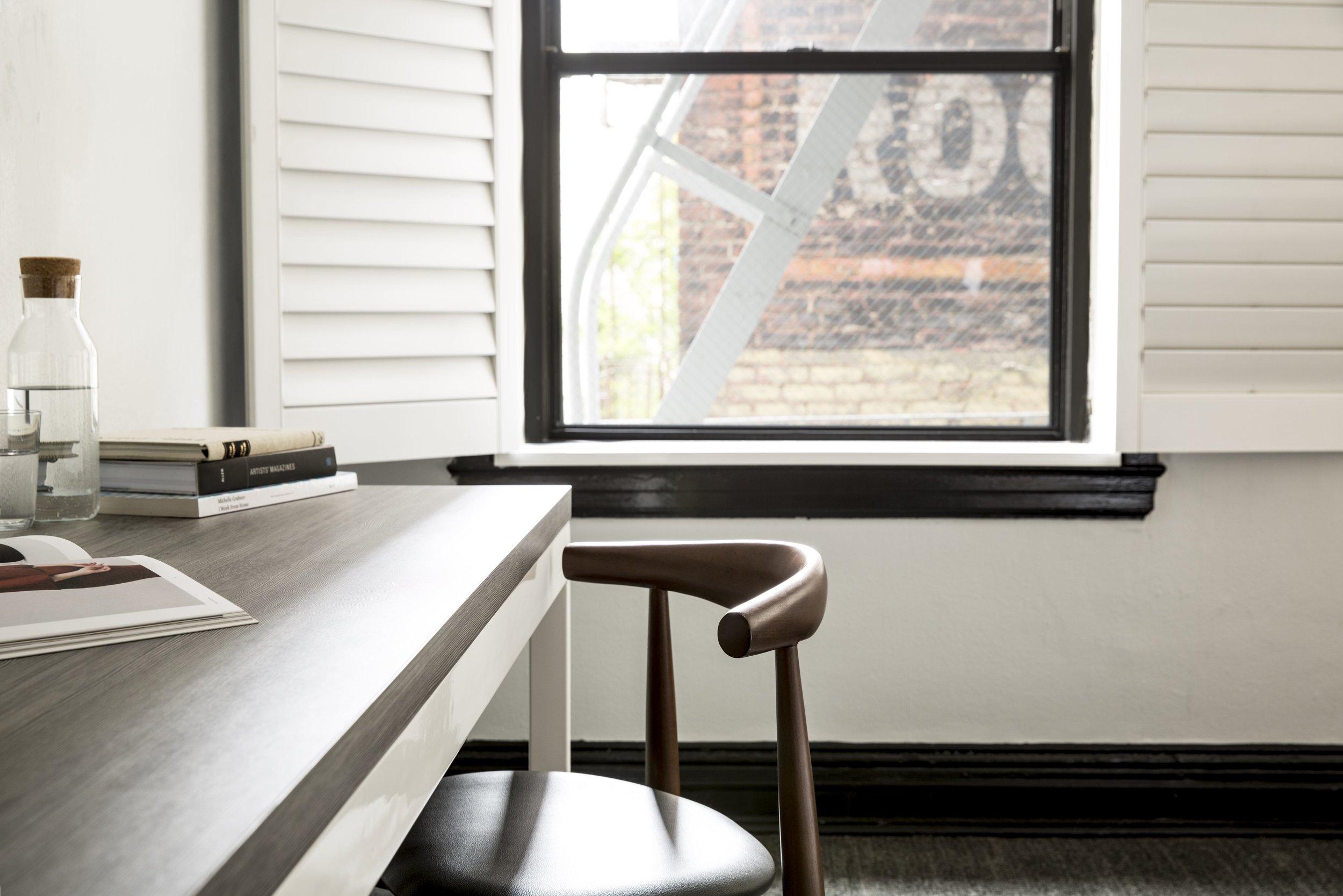 Tilden_Desk_Chair (1).jpg