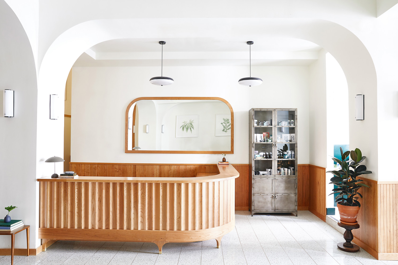 Tilden_Timber_Lounge.jpg