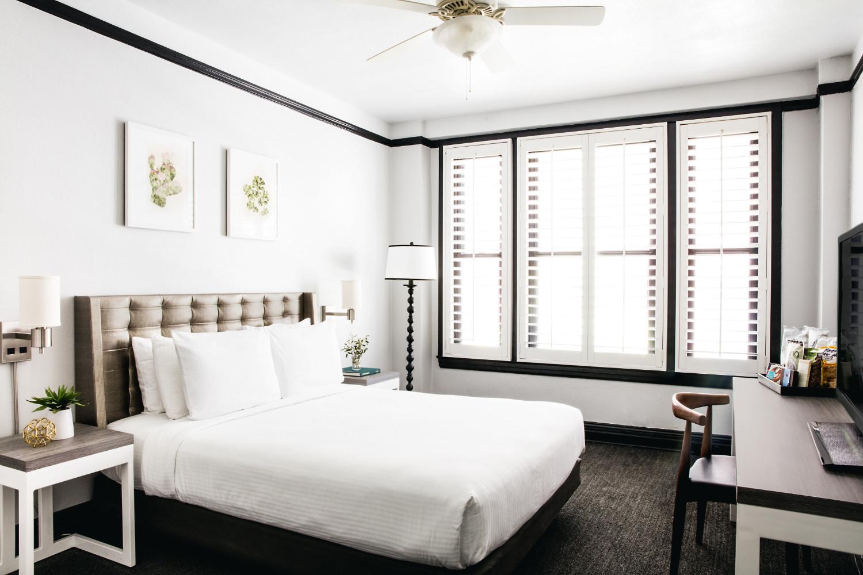 Tilden_Bedroom.jpeg