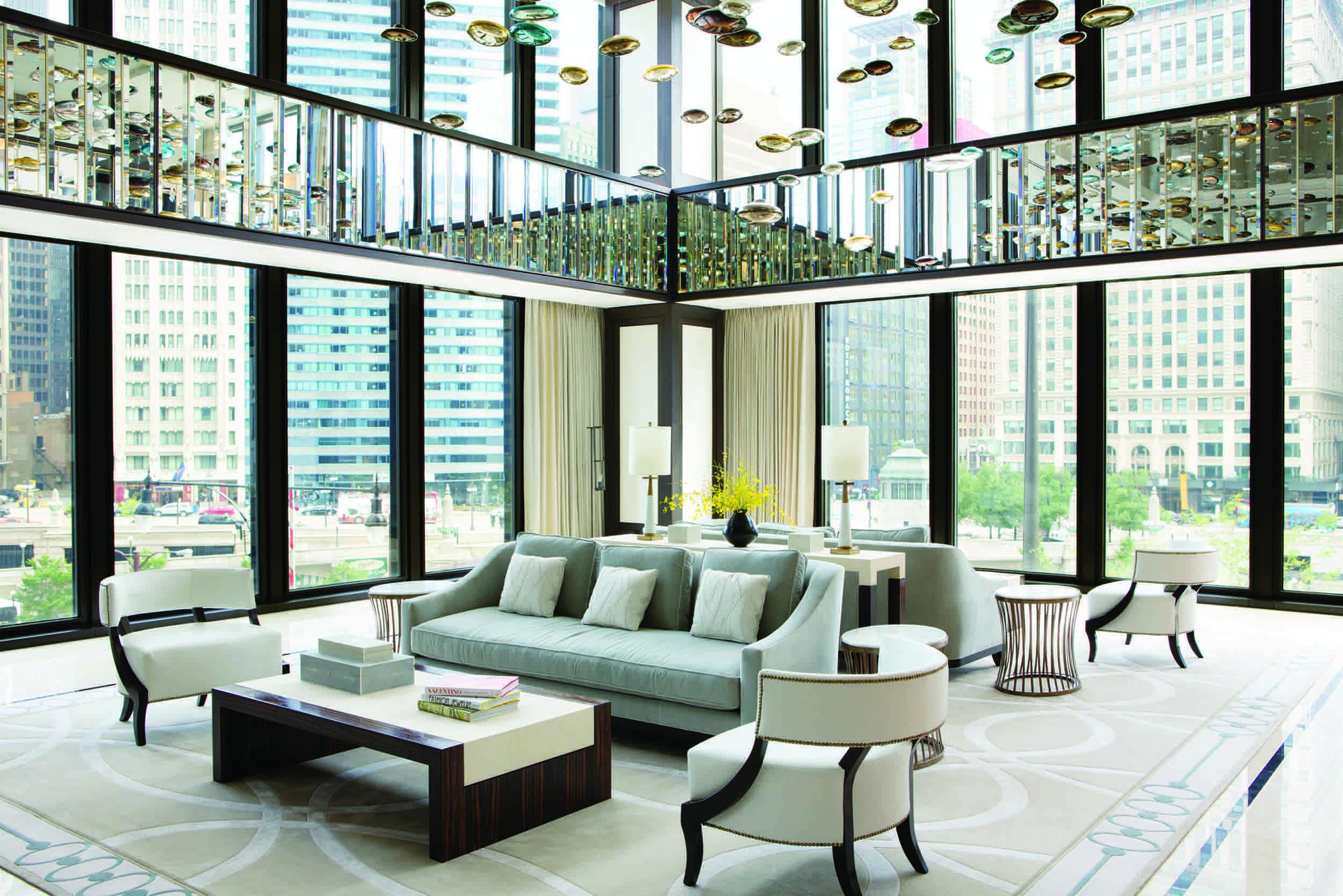 Langham_lobby_hotellounge.jpg