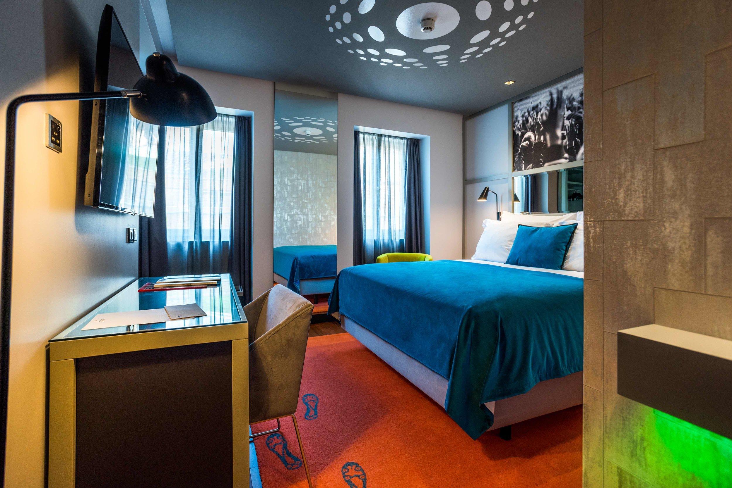 Lisbon_Room.jpg
