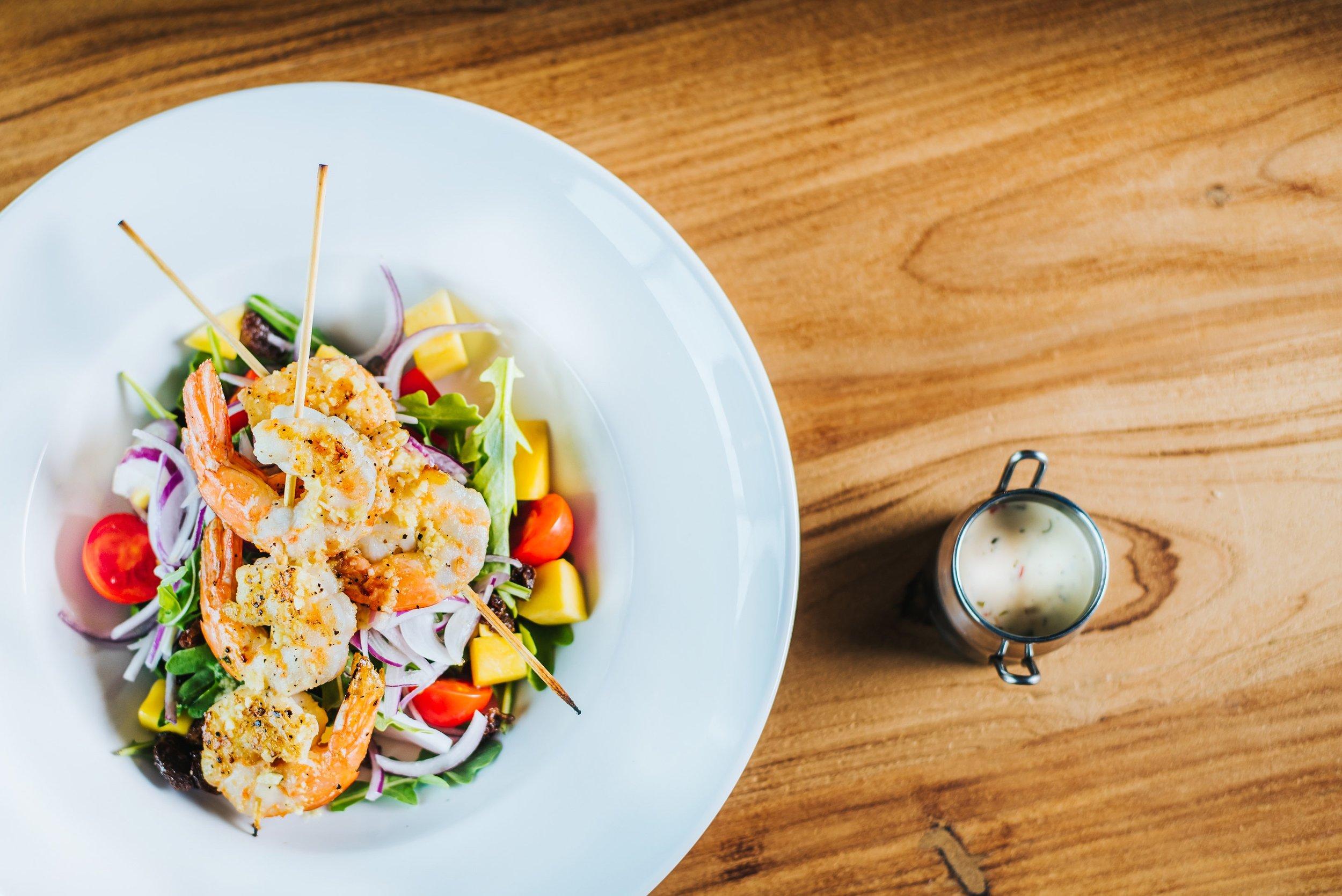 Funchal_Food.jpg