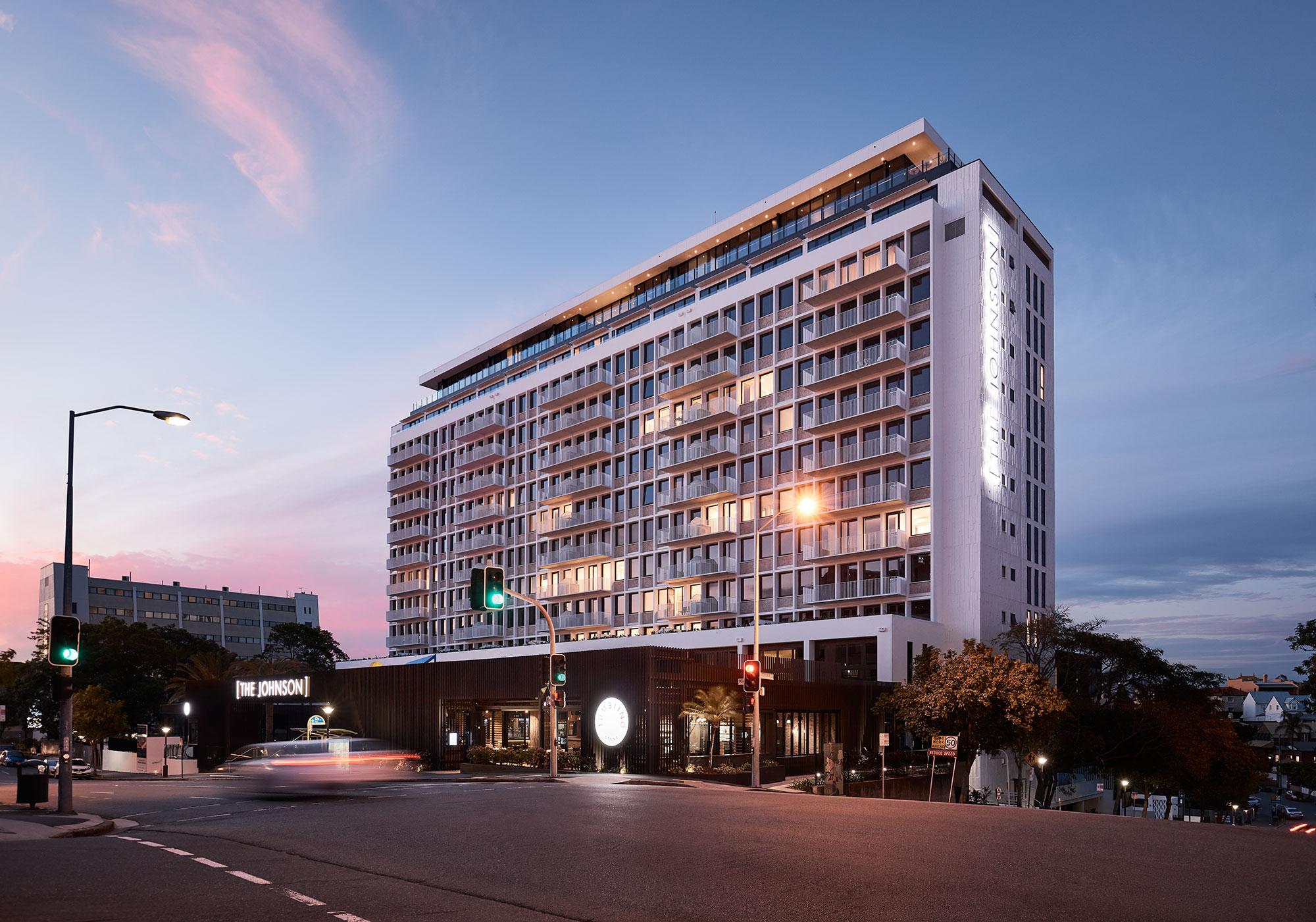 ArtSeries_TheJohnson_Exteriors_160_LR_Brisbane_supplied by hotel.jpg