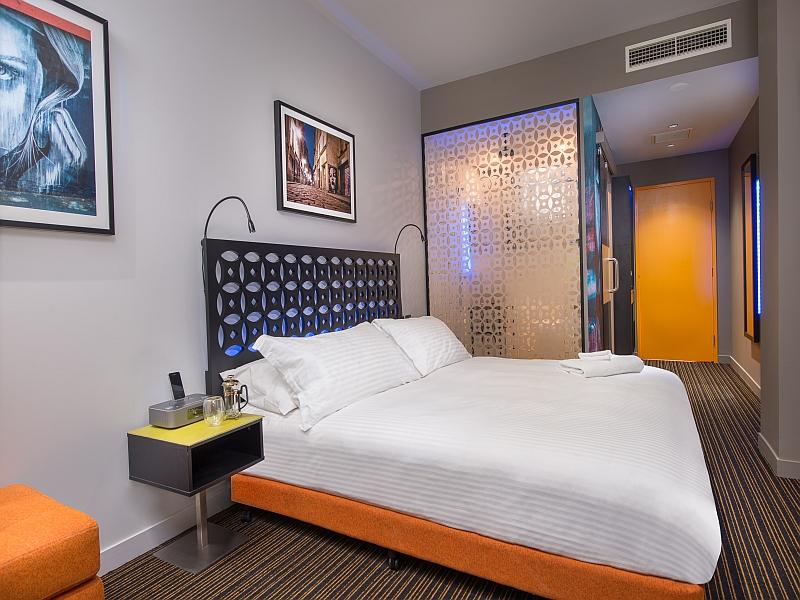 TRYP-Hotel-Print-1_Tryp Brisbane_supplied by hotel.jpg