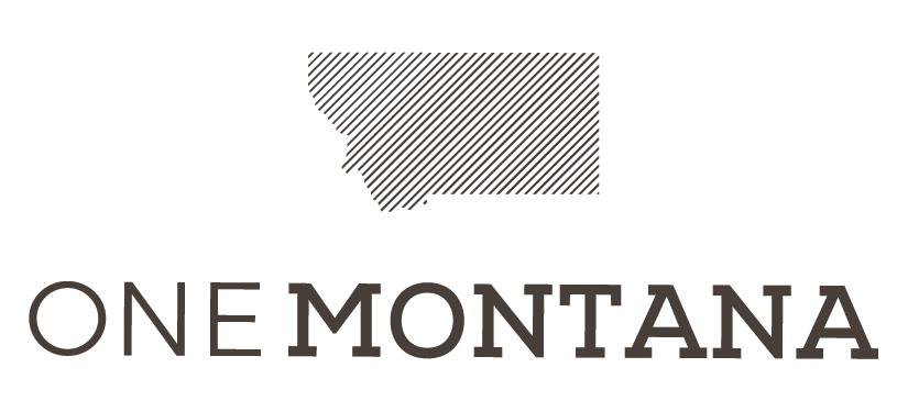 1MT_10334_Logo Update_horiztona_cmyk.jpg