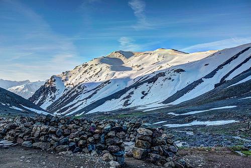 Kurdish Mountains.jpg