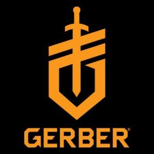 Gerber Gear.jpg