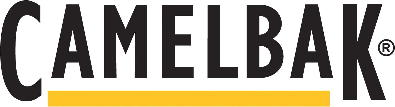 Camel Bak Logo.png