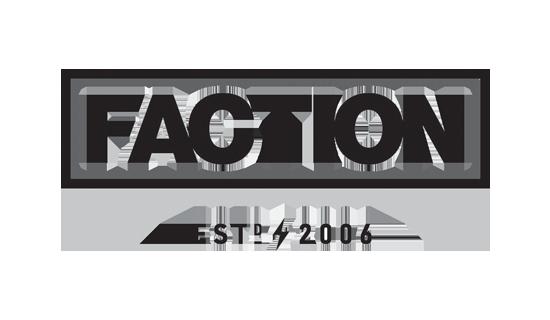 Faction Skis Logo.png