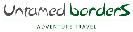 Untamed Borders Logo.png