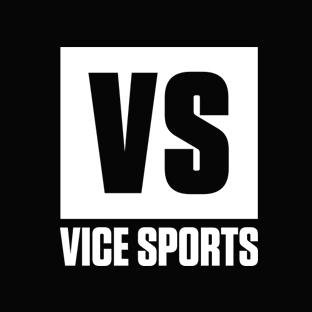 Vice_sports_logo.jpg