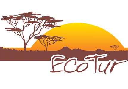 EcoTur Angola Logo.jpg
