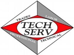 TechServLogosmall.jpg