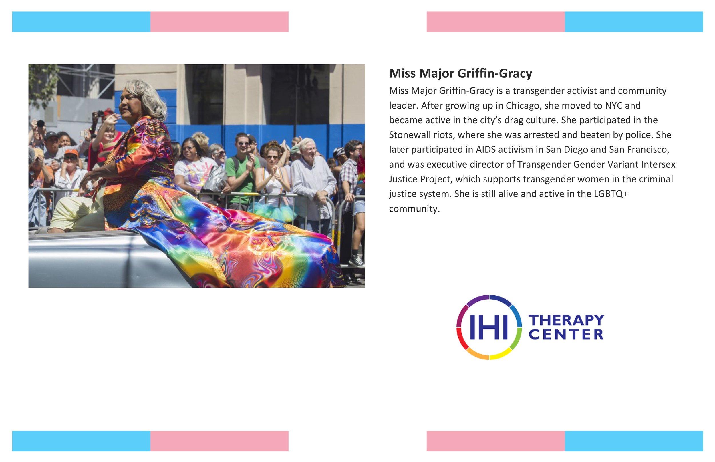 LGBTQ Pride Month Poster (Trans) 2-2.jpeg