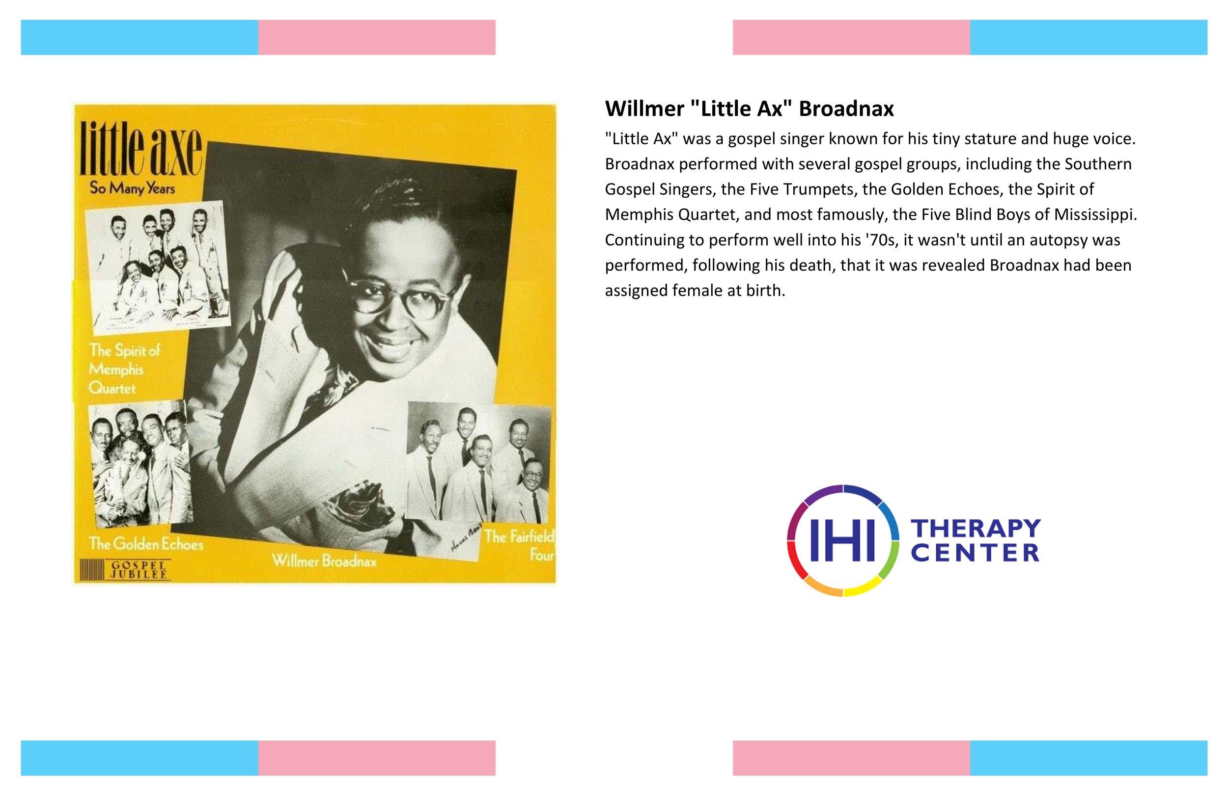 LGBTQ Pride Month Poster (Trans) 8-8.jpeg