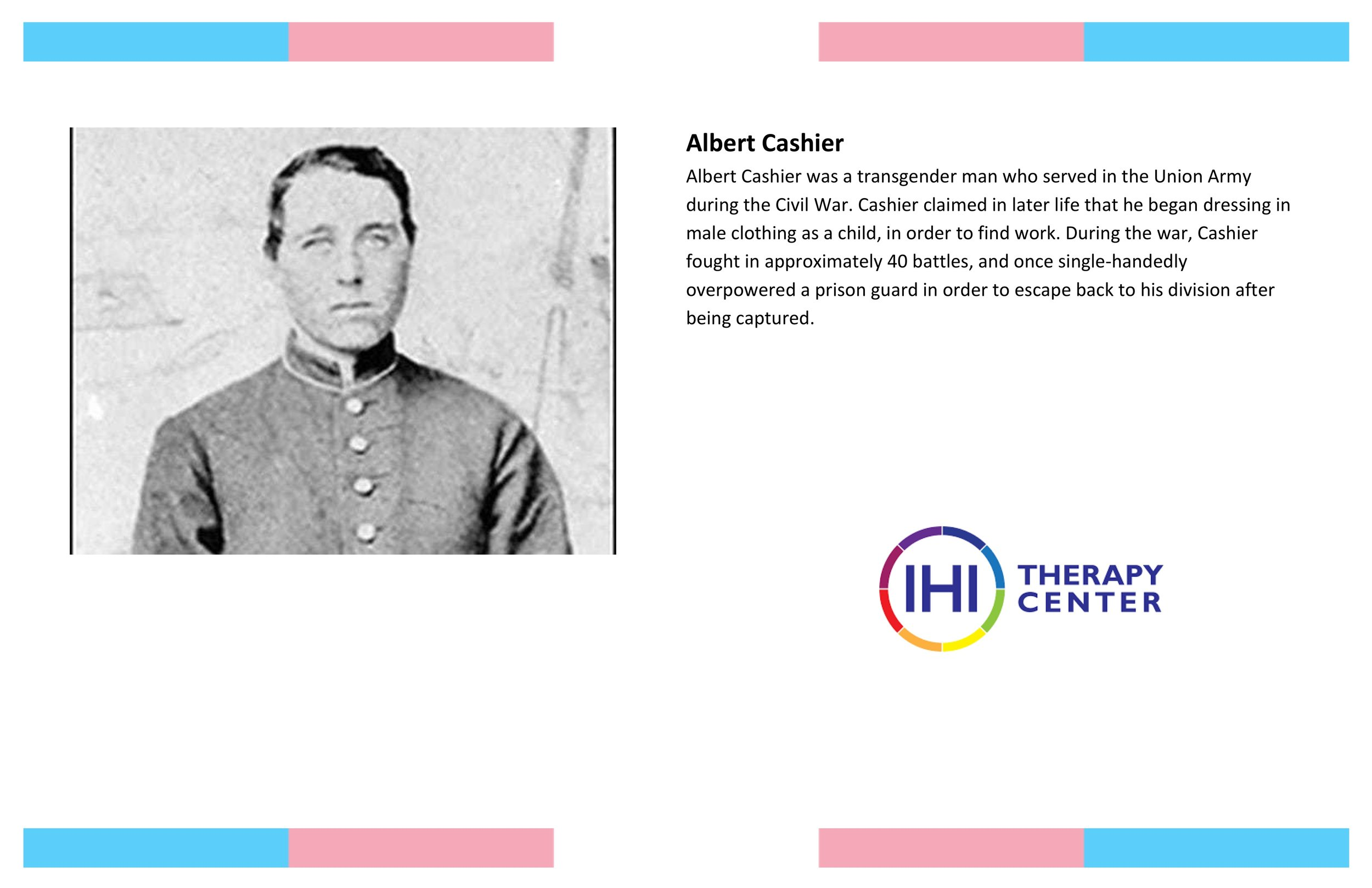 LGBTQ Pride Month Poster (Trans) 9-9.jpeg