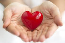 hand heart.jpeg