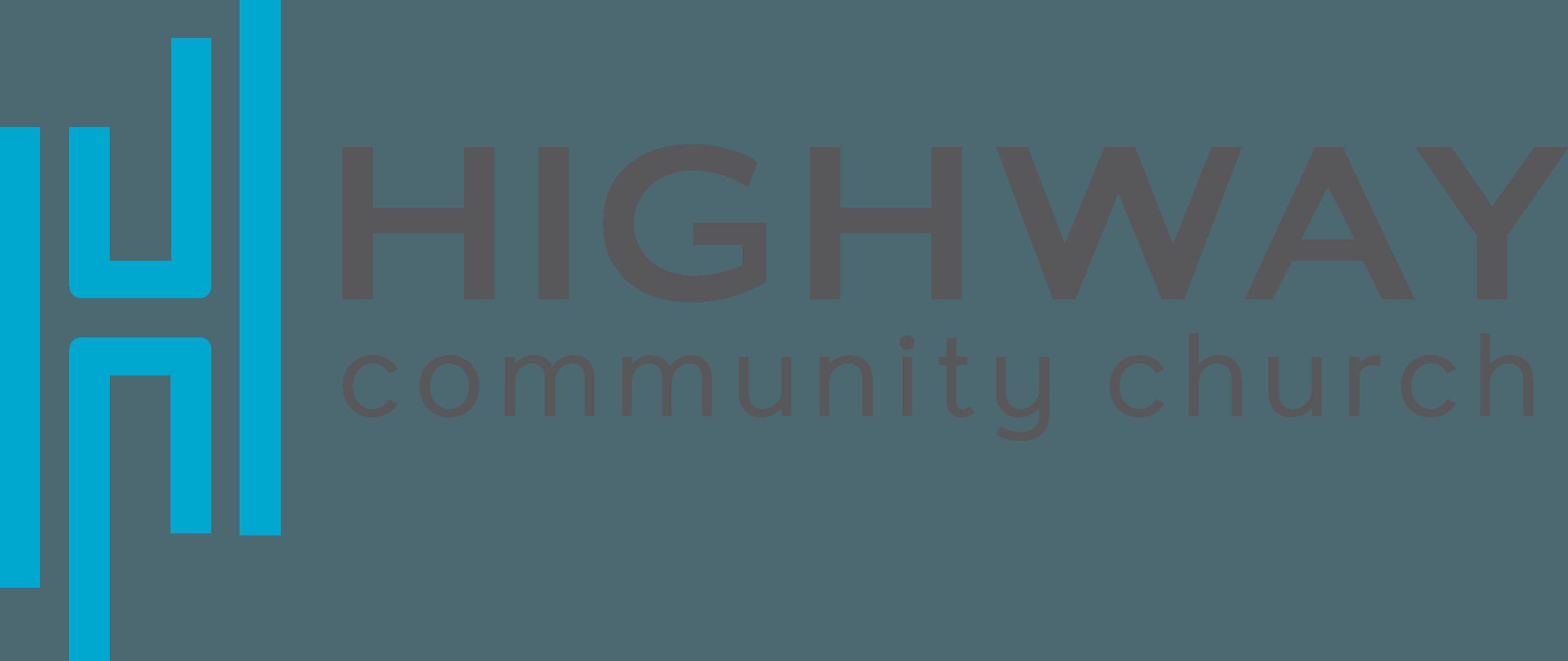 Highway-logo-HORZ-300x127.png