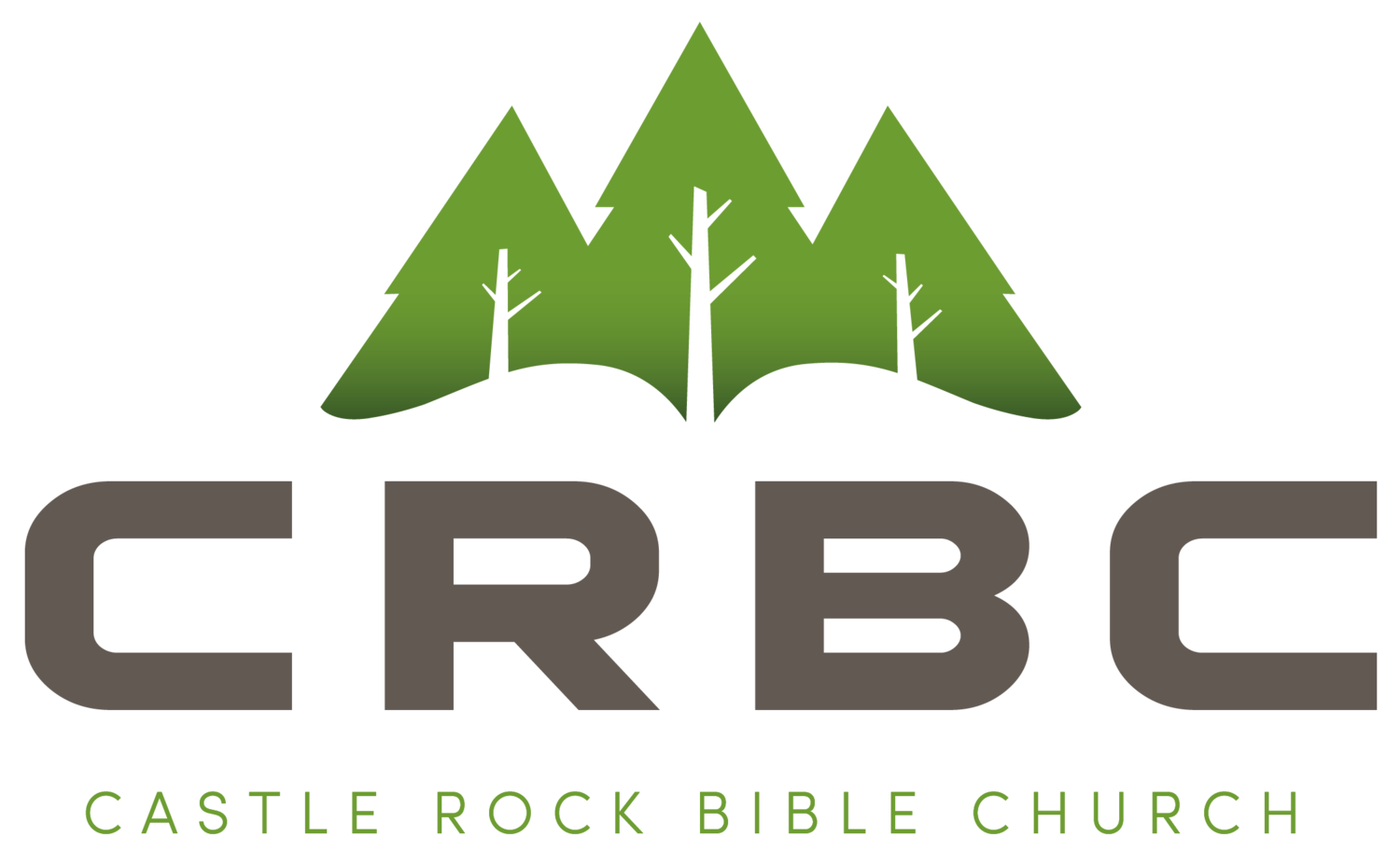CRBC_full-color.png