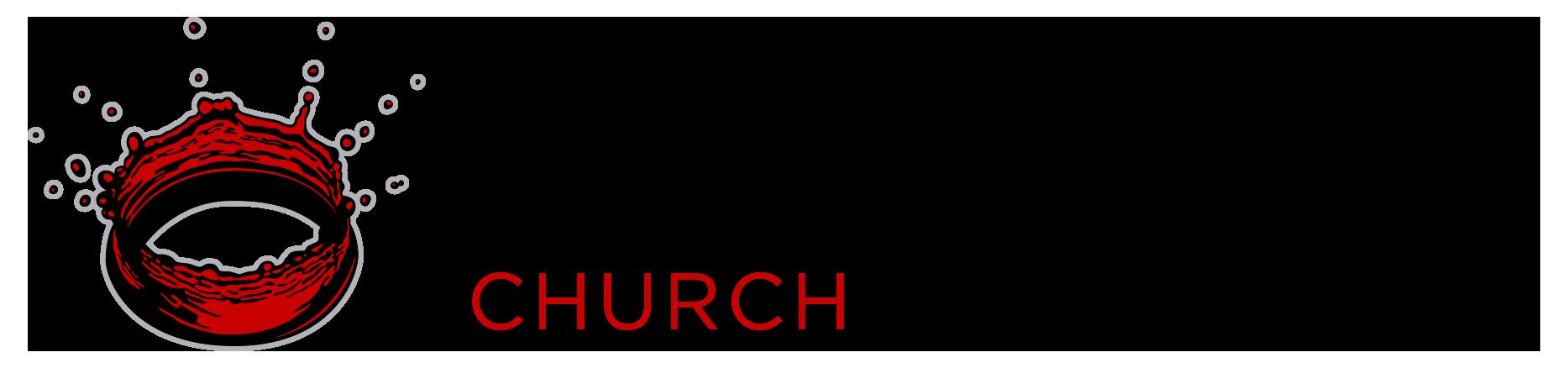 impactrock_logo_color.png