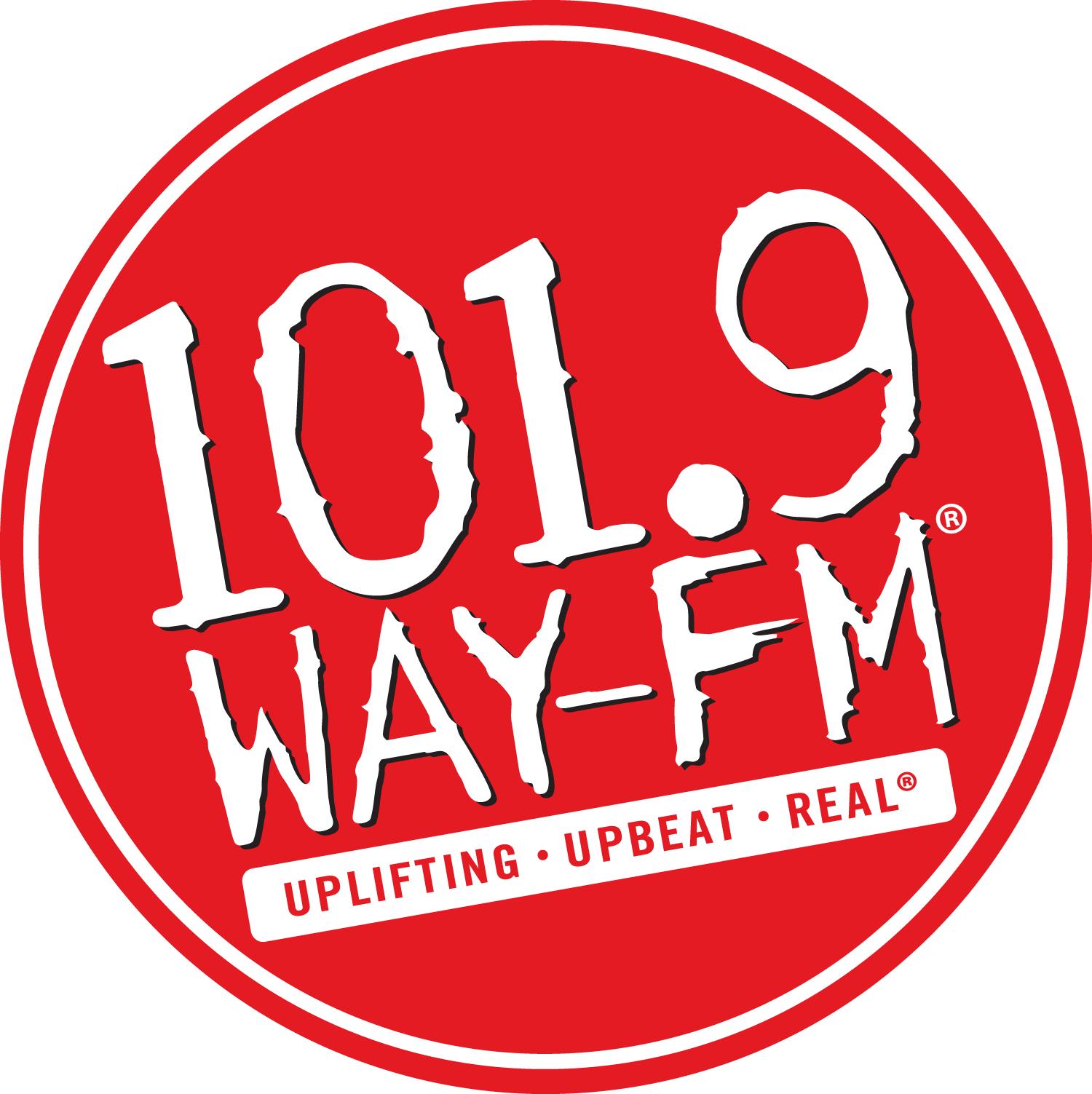 9.17WAY 1019 Denver Slogan Box Logo.png