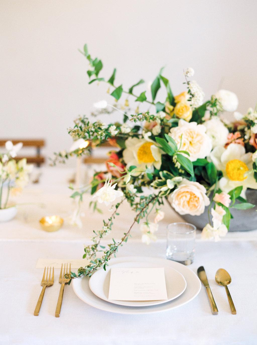 Kelsea_Holder_Photography_Rava_Wines_Bloom_Floral_and_Foliage_4.jpg