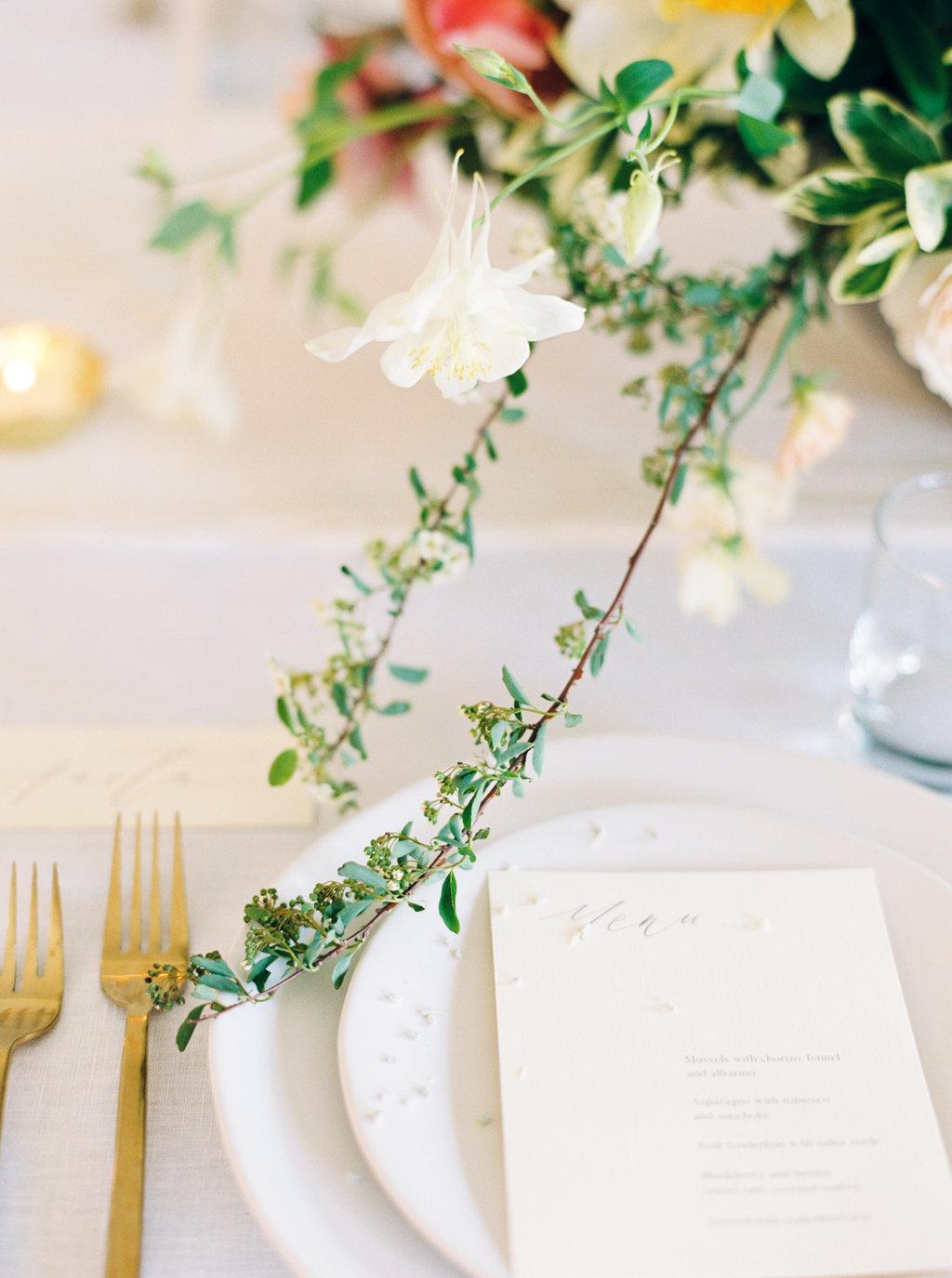 Kelsea_Holder_Photography_Rava_Wines_Bloom_Floral_and_Foliage_5.jpg