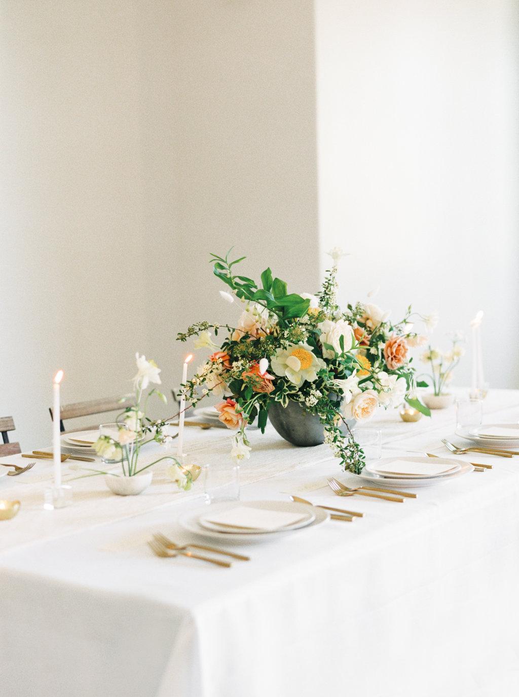 Kelsea_Holder_Photography_Rava_Wines_Bloom_Floral_and_Foliage_7.jpg