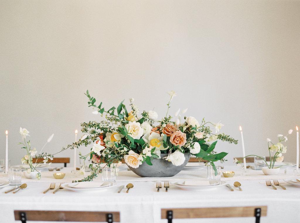 Kelsea_Holder_Photography_Rava_Wines_Bloom_Floral_and_Foliage_8.jpg