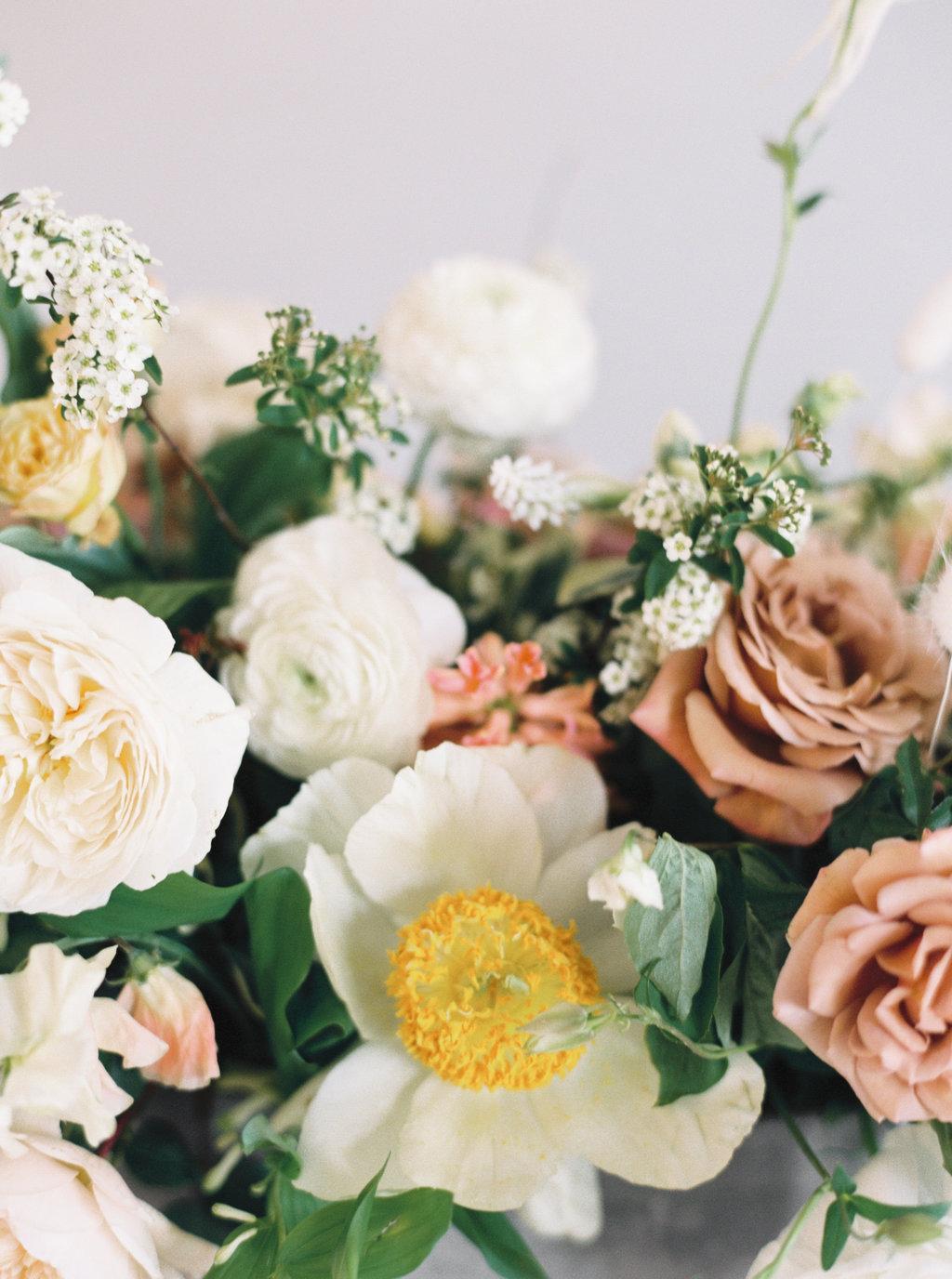Kelsea_Holder_Photography_Rava_Wines_Bloom_Floral_and_Foliage_9.jpg