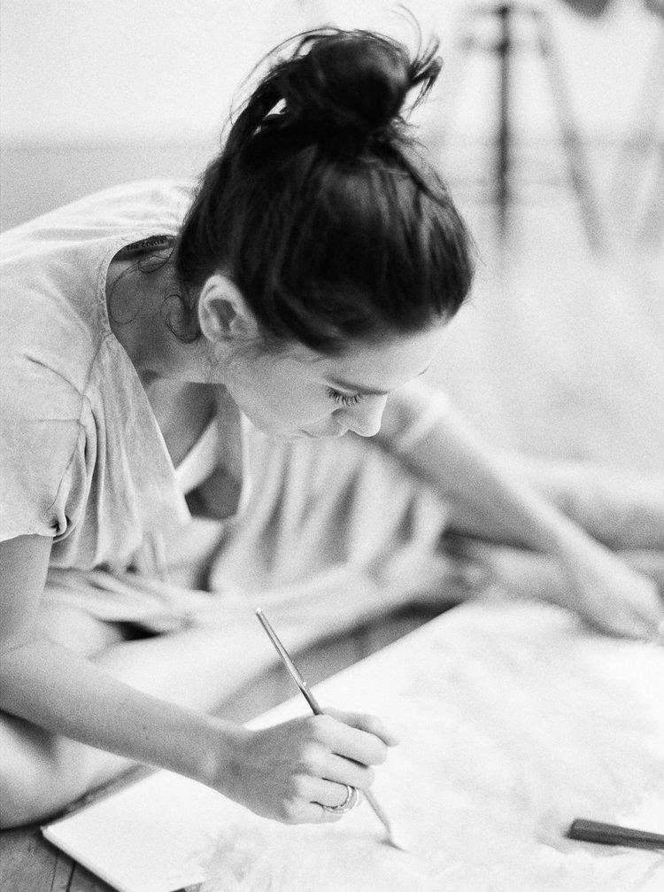 Katie-Nicolle-Photography-29.jpg