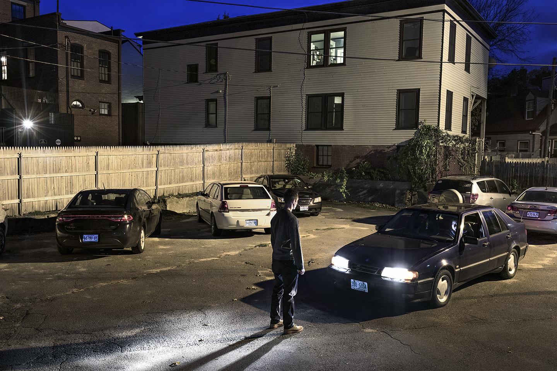 Parkinglottest.jpg
