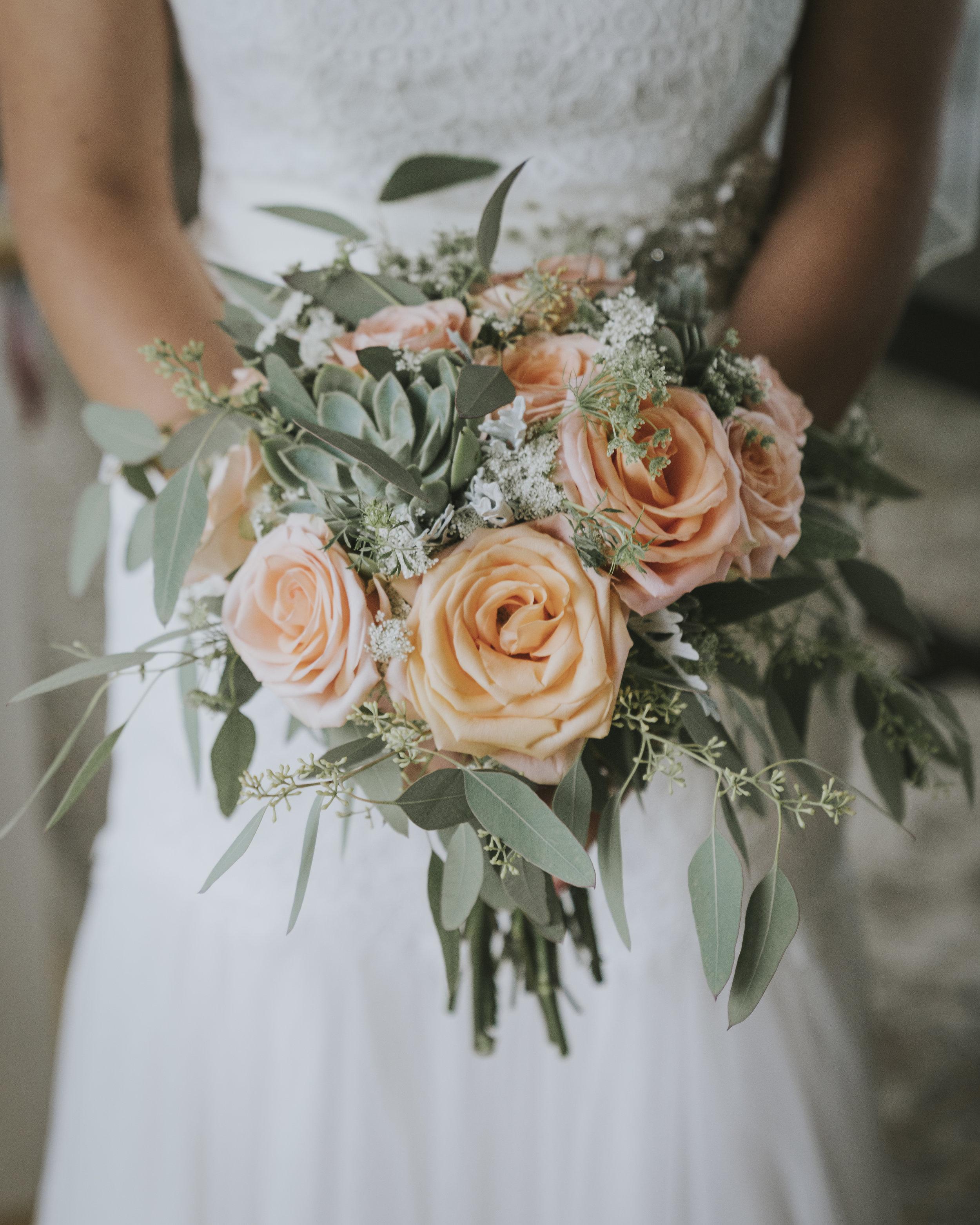 Wedding2017_Abbey_&Lucas_JPEGs (46 of 299).jpg
