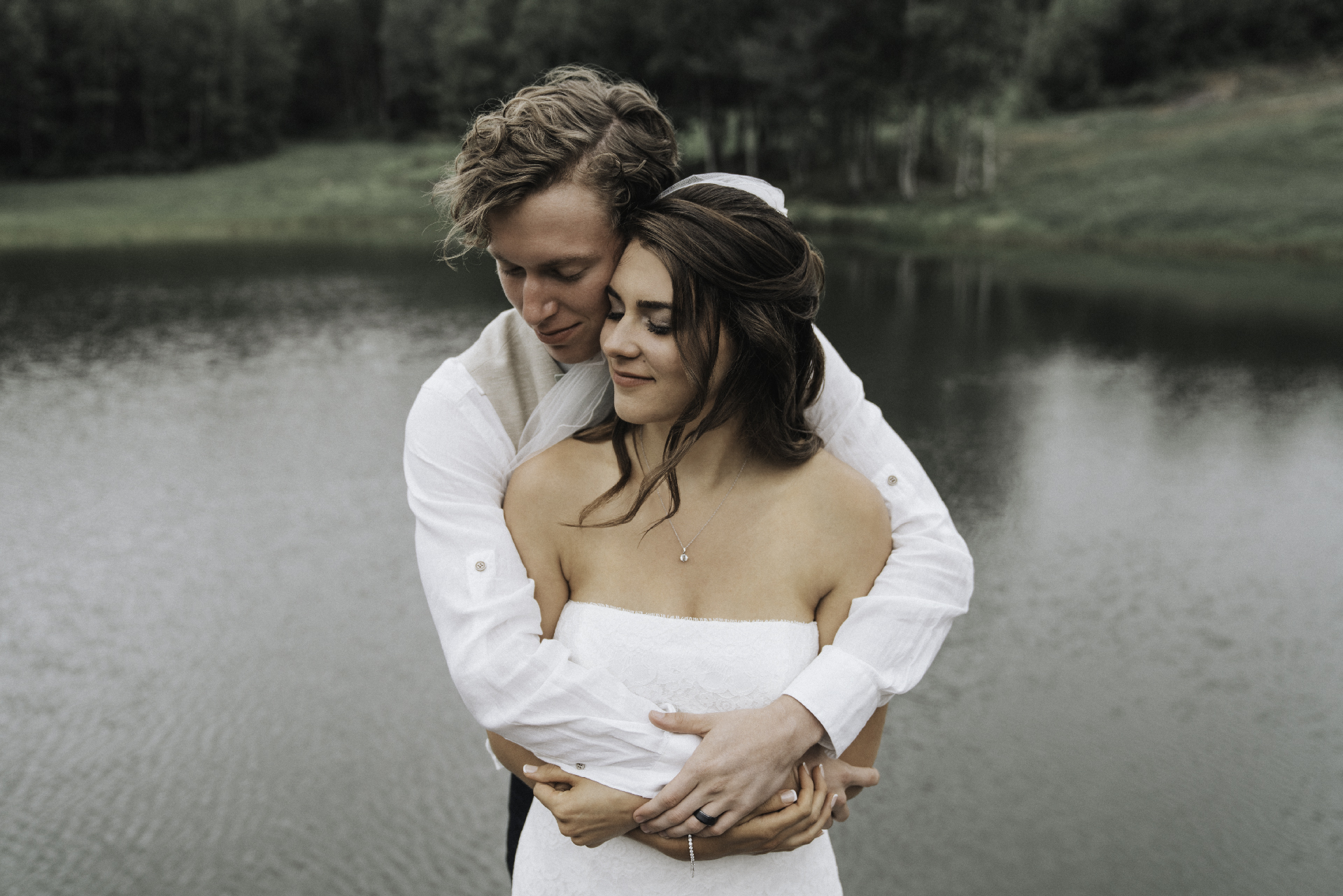 Wedding2017_Abbey&Lucas_PrintMaster2.jpg