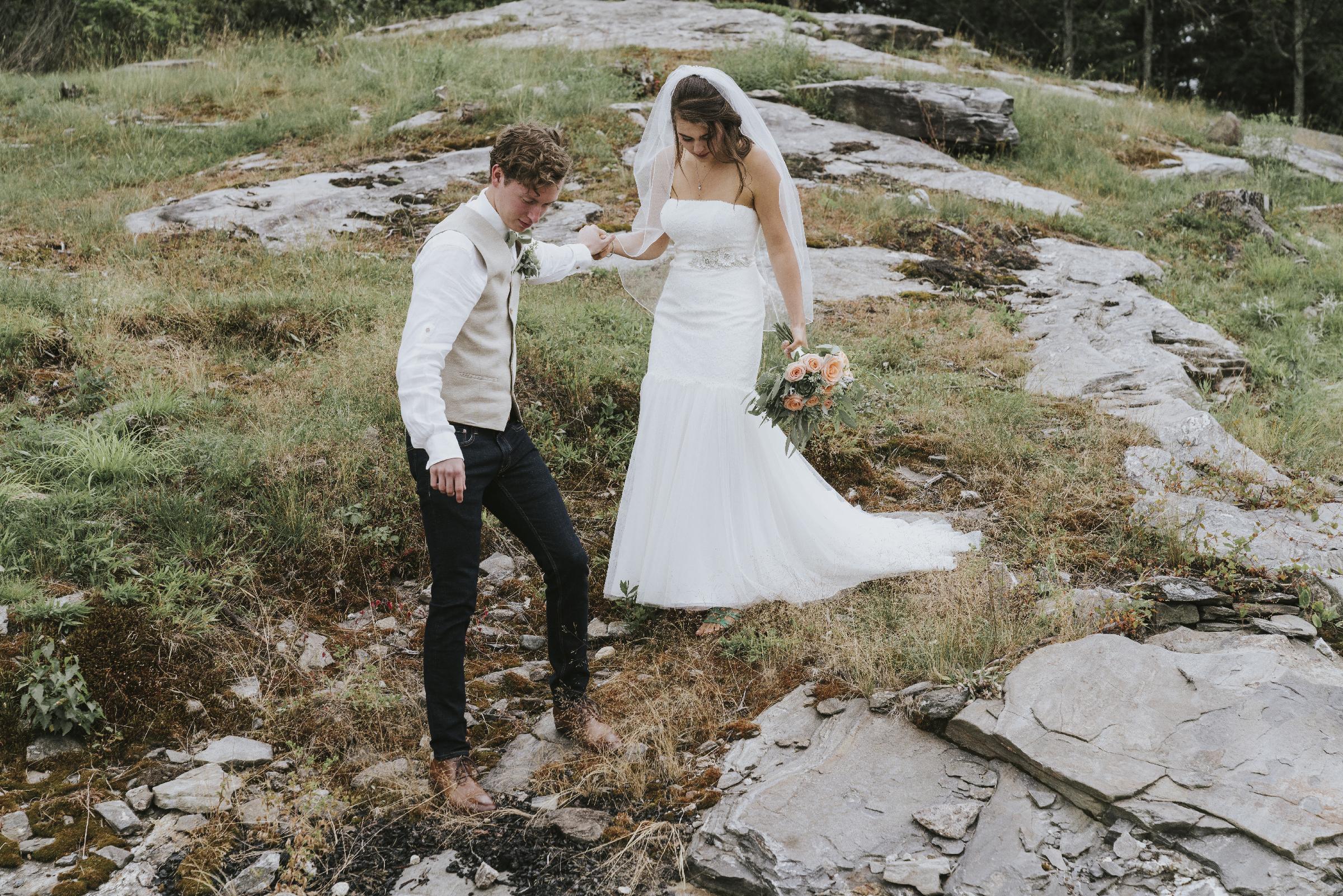 Wedding2017_Abbey_&Lucas_JPEGs (172 of 299).jpg