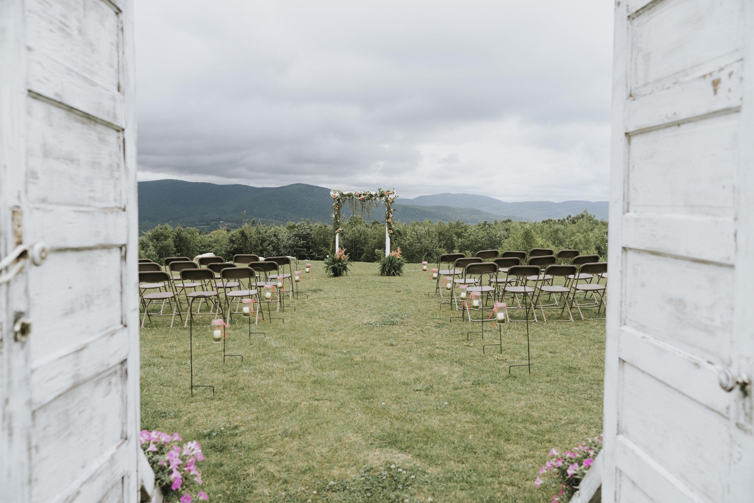 Wedding2017_Abbey_&Lucas_JPEGs (27 of 299).jpg