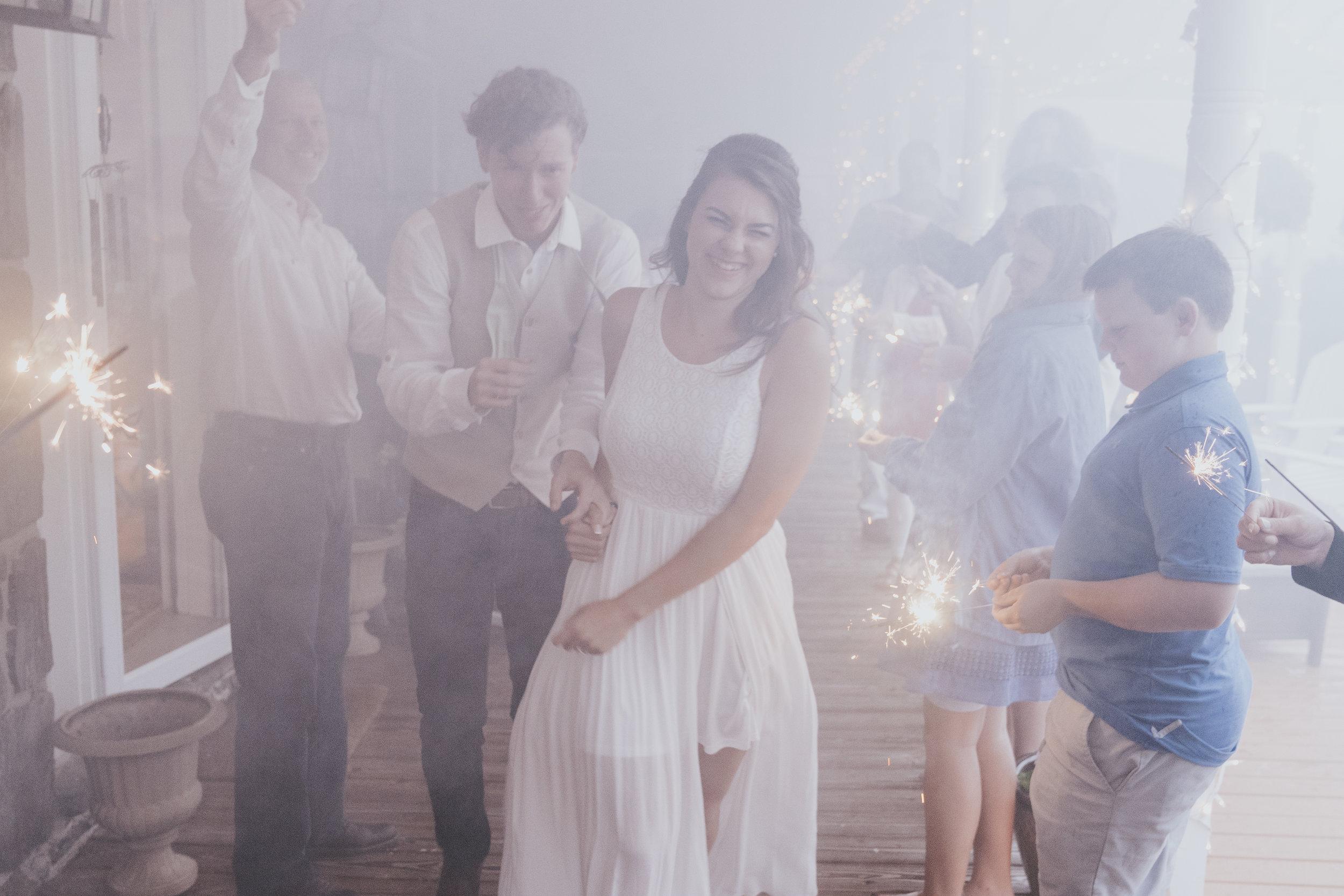 Wedding2017_Abbey_&Lucas_JPEGs (296 of 299).jpg